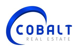 Cobalt Real Estate