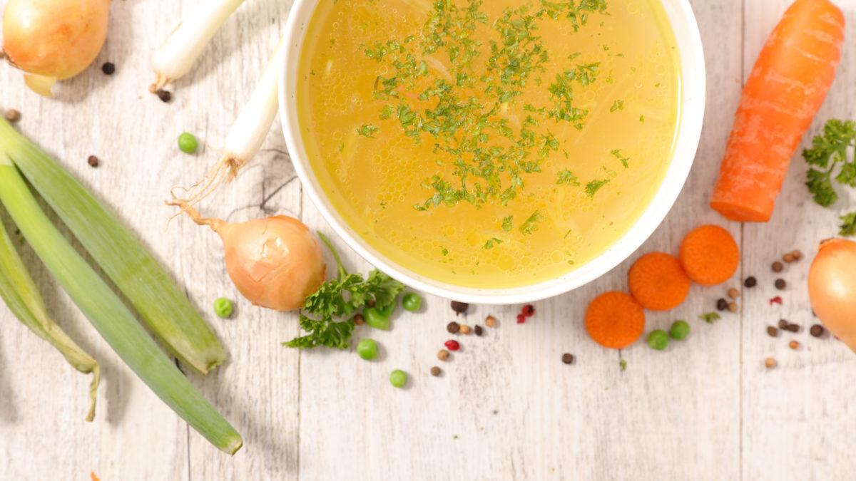 Roseville primal kitchen restaurant to offer clean eating for Primal kitchen restaurant